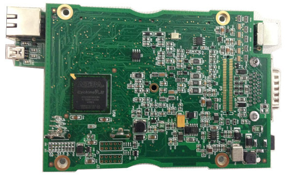 GM MDI Multiple Diagnostic Interface-1