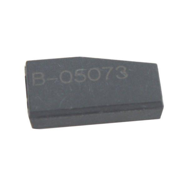 ID4D(60) 80bit Transponder Chip For Ford Mondeo 10pcs per lot