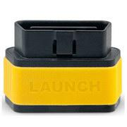 Original Launch X431 EasyDiag 2.0 Diagnostic Tool  for Android/iOS 2 in 1 Update Online
