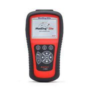 Autel Maxidiag Elite MD701 DS Model For All System Update Online