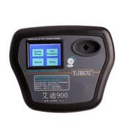 ND900 Auto Key Programmer V2.28.3.63  Support Online Update