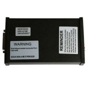 Newest V2.23 KESS V2 V5.017 Manager ECU Tuning Kit Master Version No Token Limitation for Both Car and Trucks