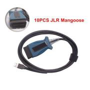 10PCS/lot JLR Mangoose V143 For Jaguar And Land Rover