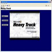 Mitchell On Demand5 Heavy Trucks Edition