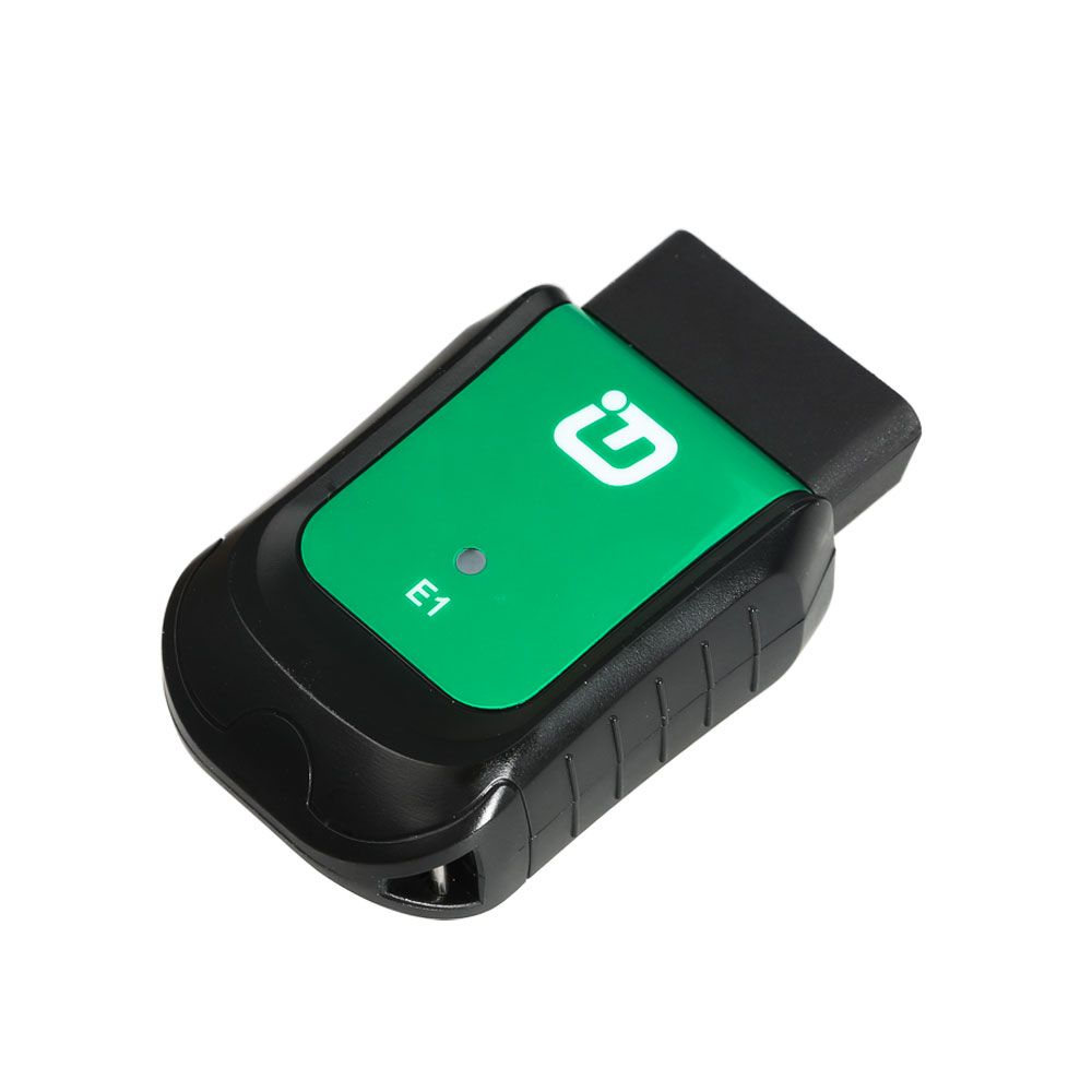 V10.2 VPECKER Easydiag WINDOWS 10 Wireless OBDII Full Diagnostic Tool With Special Function