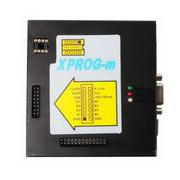 Promotion XPROG-M V5.3 Plus With Dongle