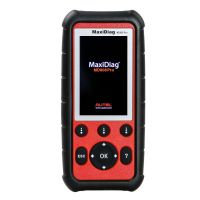 Autel MaxiDiag MD808 Pro All Modules Scanner Code Reader (MD802 ALL+MaxicheckPro) Free Update Online