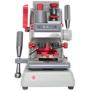 JINGJI L3 Vertical Key Cutting Machine With Calibration System