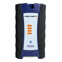 NEX-IQ 2 USB Link with Software Diesel Truck Interface with All Installers With Bluetooth